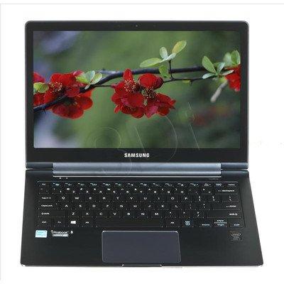 """SAMSUNG ATIV Book 9 Plus NP940X3G-K01US i5-4200U 4GB 13,3"""" MT (3200 x 1800) 128GB [SSD] INTHD W8"""