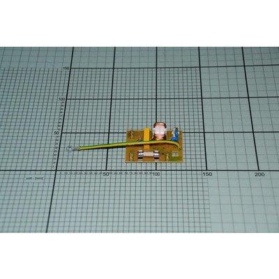 Filtr przeciwzakłóceniowy (1036015)
