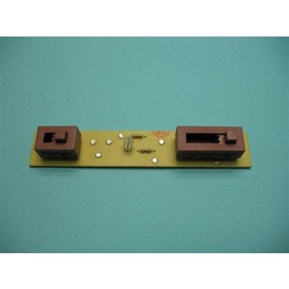 Komplet przełączników OKE M6 (1004145)