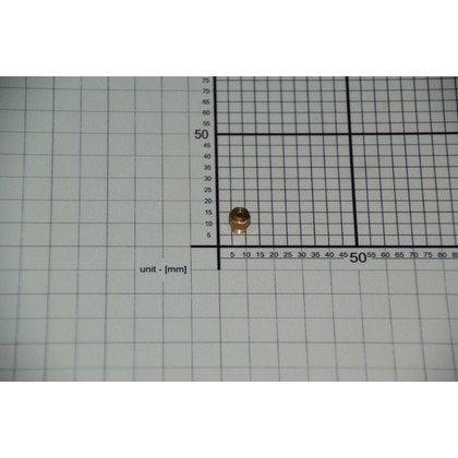 Dysza 2Ls (G2.350/13mbar)158 (1023045)