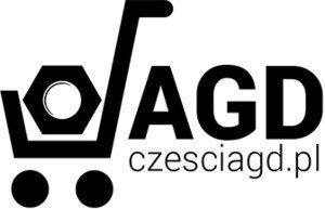 Blachy/Misy szklane do AEG