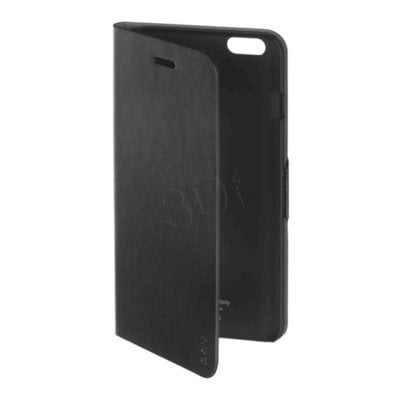 SBS FUTERAŁ Book case do iPhone 6Plus/6sPlus czar