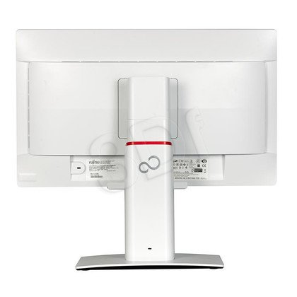 FUJITSU Monitor B23T-7 LED