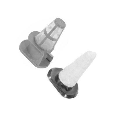 Zestaw filtrów do odkurzacza (4071397279)
