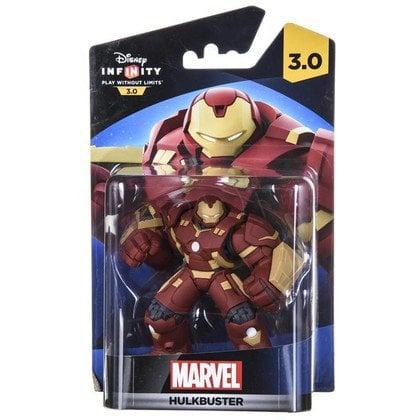 Figurka Disney Infinity 3.0 Hulkbuster Iron Man