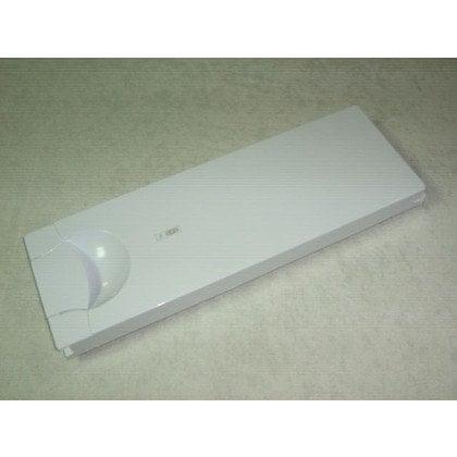 Drzwi zamrażarki 48.5x17.5 - CP200001 (481241619484)