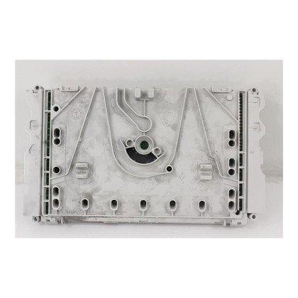Elementy elektryczne do pralek r Moduł elektroniczny skonfigurowany do pralki Whirpool (480111102358)