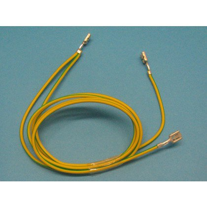 Wiązka kabli do pralki (587703)