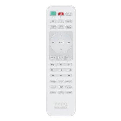 Benq Projektor W1100 DLP 1920x1080 2000ANSI lumen 4500:1