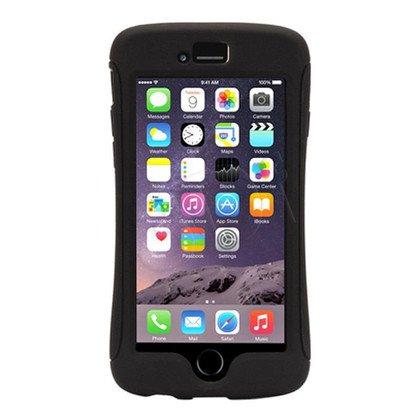 """Griffin Etui do telefonu Survivor Slim 4,7"""" iPhone 6/6s czarne"""