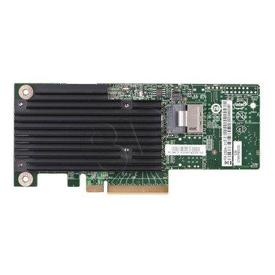 Moduł RAID SAS/SATA INTEL RMS25KB040,6Gb,4port,SGL