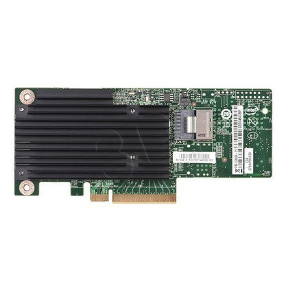 Moduł RAID SAS/SATA INTEL RMS25KB040,6Gb,4port,SGL