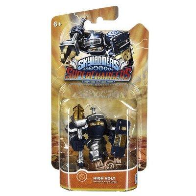Figurka High Volt Skylanders Superchargers
