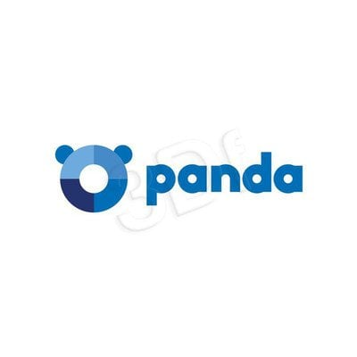 Panda Antivirus Pro 2016 - E-ODNOW 10PC/12M