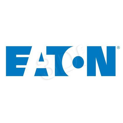 ZASILACZ UPS EATON 9PX 8000i 3:1 HOTSWAP