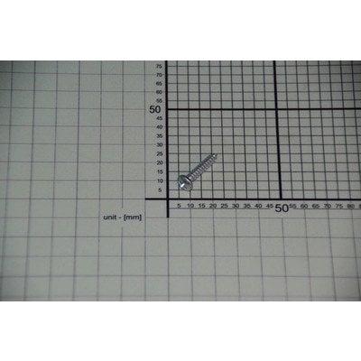 Blachowkręt 4,2x22 oc.A5J DIN ISO 7049 (8008899)