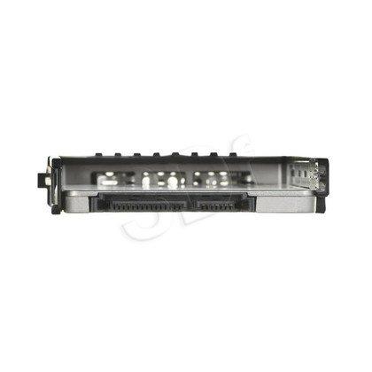 FUJITSU DYSK SSD 120GB SATA III hot-plug S26361-F5524-L120