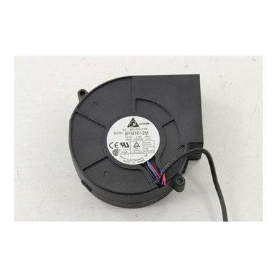 Silnik wentylatora kuchenki Whirlpool (480121100062)