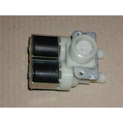 Elektrozawór 1 wejście 2 wyjścia (1001734)