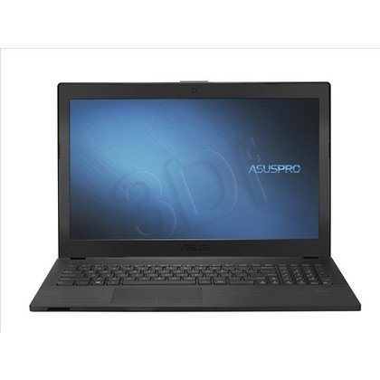 "ASUS PRO ESSENTIAL P2520SJ-XO0015P N3700 4GB 15,6"" HD 500GB GF920M(2GB) Win8.1P 3YNBD + 2Y BATTERY"