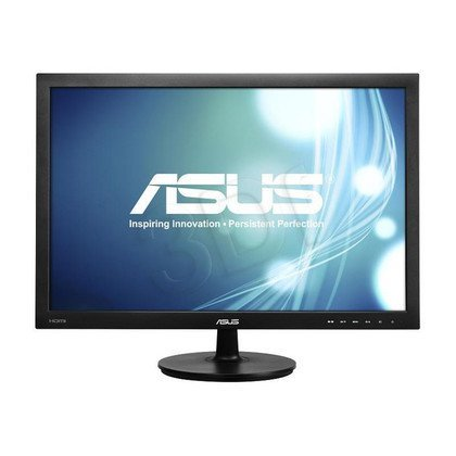 "MONITOR ASUS 24"" LED VS24AH"