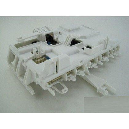 Nieskonfigurowany moduł elektroniczny do pralki Electrolux (1327615033)
