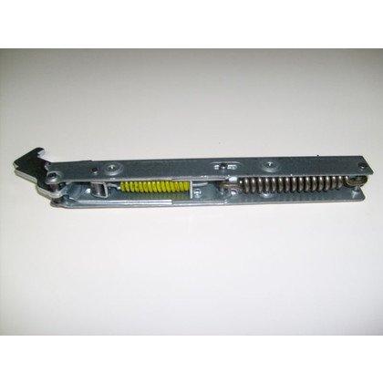 Zawias do drzwi piekarnika Electrolux (3870159021)