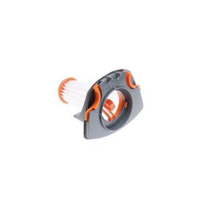 Filtr cylindryczny bez obudowy do odkurzacza (140022564086)