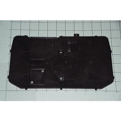 Pokrywa podstawy FS 60 cm (1034322)