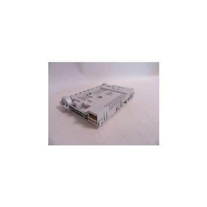 Moduł sterujący nieskonfigurowany do zmywarki Whirlpool (480140102484)