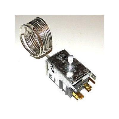 Termostat K57-L2839/K57-L2870 (C00173650)