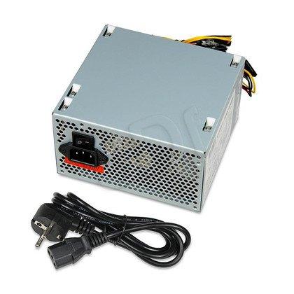 Zasilacz I-BOX CUBE II (450W) 120mm wentylator
