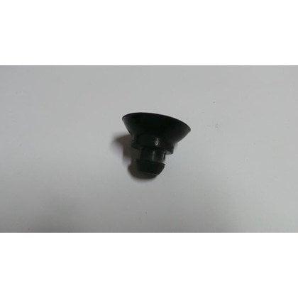 Przyssawka gumowa (1760001)