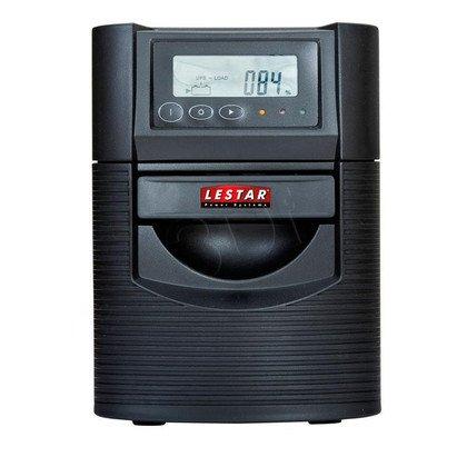 UPS LESTAR TSP- 1500 1500VA SINUS LCD 6XIEC
