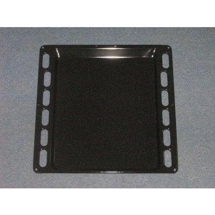 Blacha do pieczenia 40x35 cm (CB10007B6)