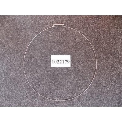 Opaska fartucha front 1022179