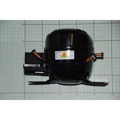 Kompresor MH1050Y (1034243)