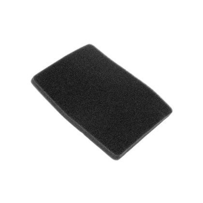Filtr wylotowy do odkurzacza (1180215012)