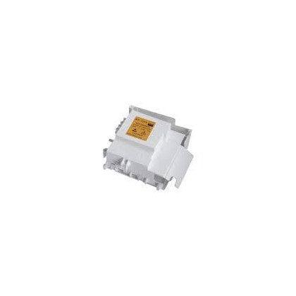 Elementy elektryczne do pralek r Moduł elektroniczny skonfigurowany do pralki Whirpool (481221478455)