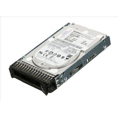 "Dysk HDD LENOVO Express 2,5"" 1000GB NL SATA 7200obr/min Kieszeń hot-swap"