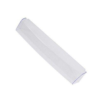 Pokrywa półki drzwiowej na produkty nabiałowe do chłodziarki (2244103111)