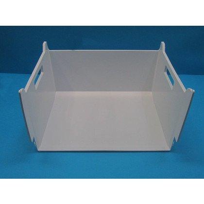 Szuflada zamrażarki środkowa (407982)