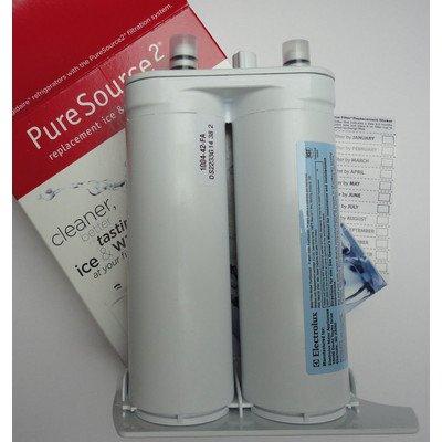 Filtry do lodówek różni producen Filtr wody do lodówki Electrolux 2403964014