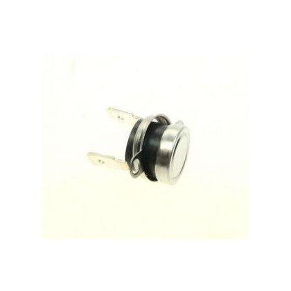 Bezpiecznik (ogranicznik) termiczny piekarnika Whirlpool (481225228035)