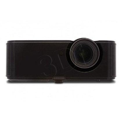 Infocus Projektor IN3126 DLP 1280x800 4000ANSI lumen 3000