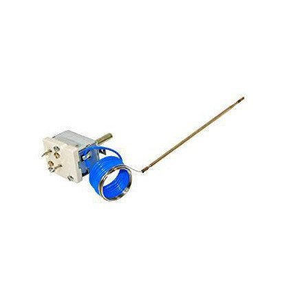 Termostat bezpiecznik termiczny do kuchenki Electrolux (3115824009)