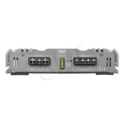 Wzmacniacz samochodowy MAC AUDIO MPE 2.0