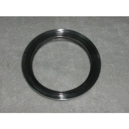 Stabilizator palnika dużego (009-12)
