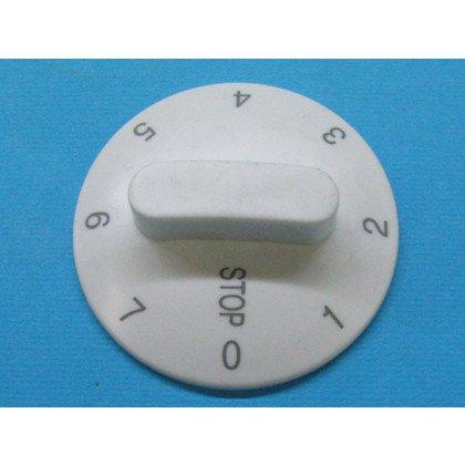 Pokrętło termostatu do lodówki (613810)