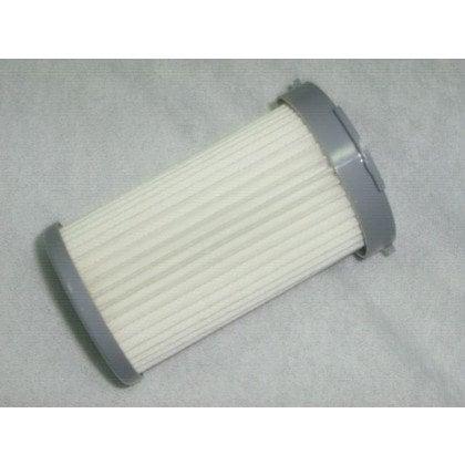 Filtr zmywalny HEPA 13 - AAC.../XXLBOX.../ZAC... (FR7593)